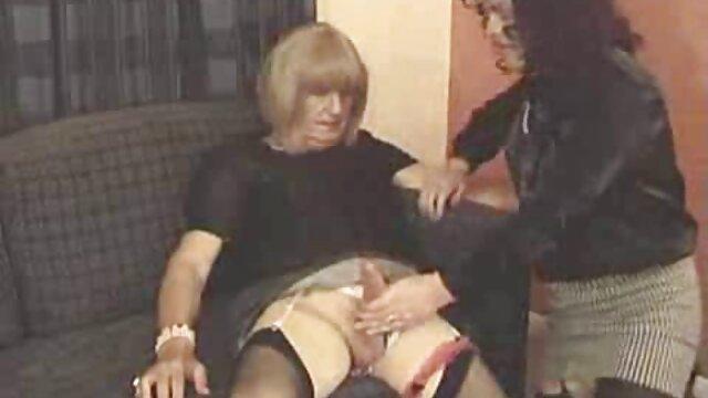 Un arabe barbu baise une copine film porno francais hd trou du cul.