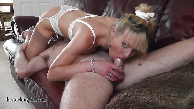 L'infirmière a film porno francais en hd des relations sexuelles.