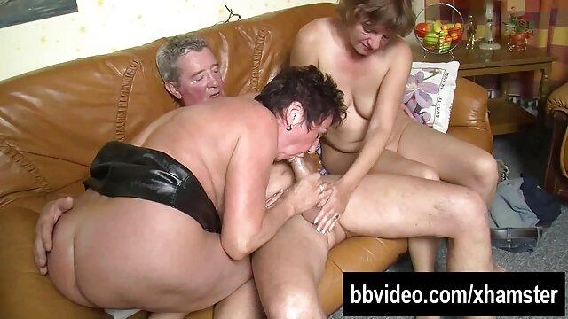 Le lutteur film porno gratuit hd baise la rousse.
