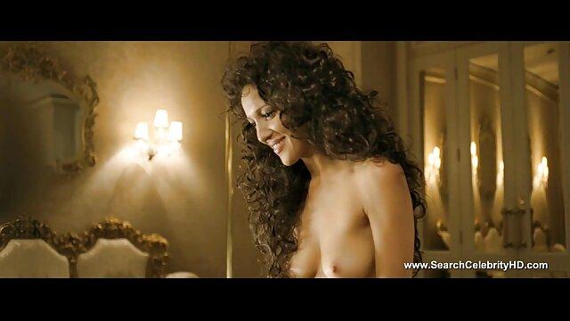 Se masturbe et baise. filme xxl video gratis