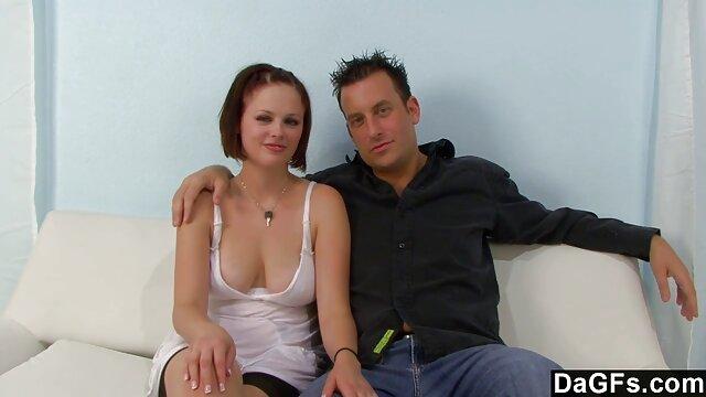 J'ai vu sex video hd gratuit une fille nue et lui ai offert du sexe.