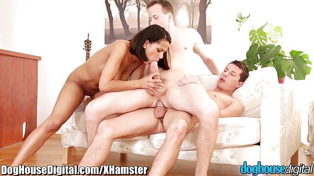 Sexe anal tukif adulte gratuit animal avec des gémissements.