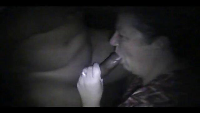 Sexe en groupe avec deux film francais porno hd filles.