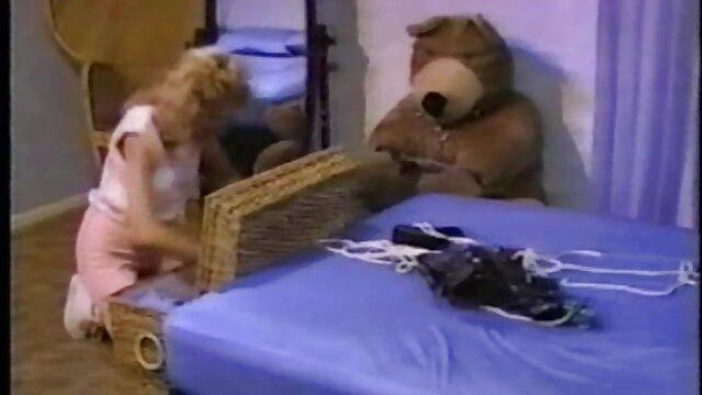 A une copine dure film porno francais hd dans la chatte.