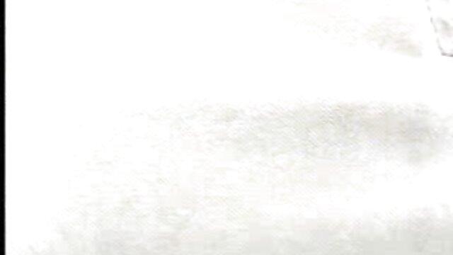 Riley Reid se fait baiser dans tukif adulte gratuit le laboratoire.