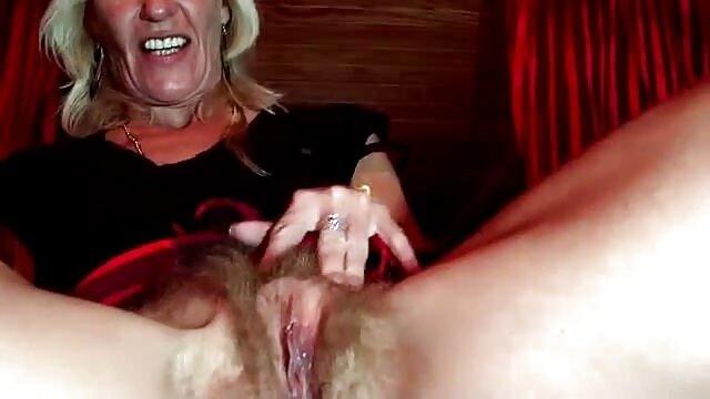 Sexe à l'arrière. pono hd gratuit