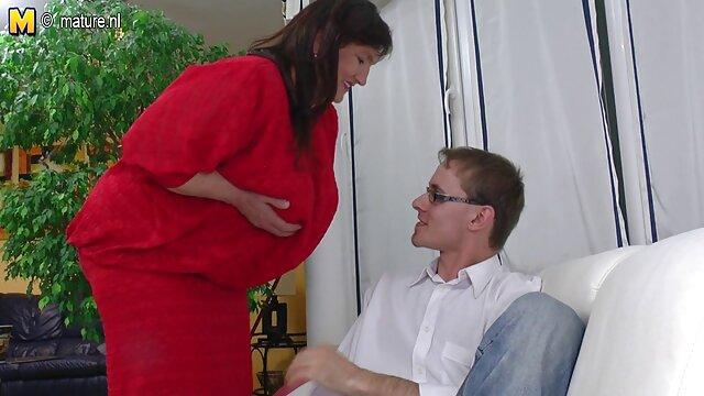 Belle baise avec une prostituée Samantha film adulte hd Saint.