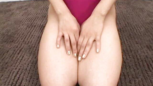 Latina chaude filme porno hd free nue.