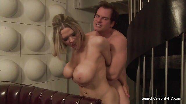 Mon premier porno. pono hd gratuit