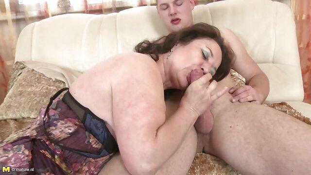 Bree film porno francais en hd Daniels baise un homme noir en laisse.