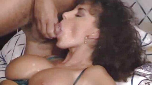 Gianna filme oorno gratis Dior a des relations sexuelles avec son amant.