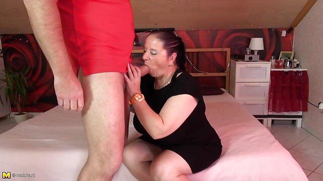 Un homme a pris possession de sa femme. film francais porno hd