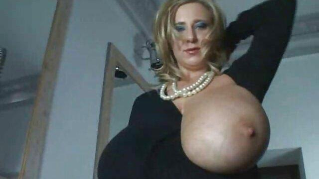 Sperme sur film porno francais en hd les gros seins.