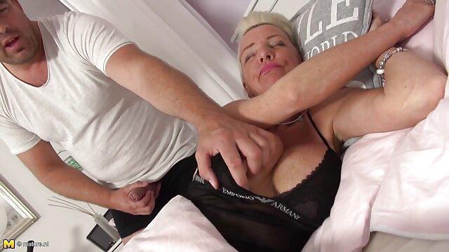 Elle a film porno francais en hd accepté de baiser devant la caméra pendant le casting.