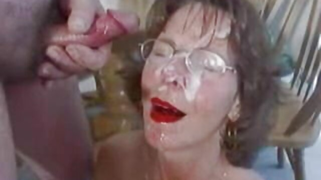 Blonde baise après film porno hd francais une pipe.