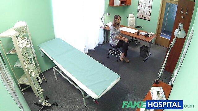 Trouve une fille une futai video gratis machine à sexe.