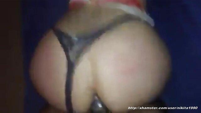 Doigte sa film porno en hd gratuit chatte.
